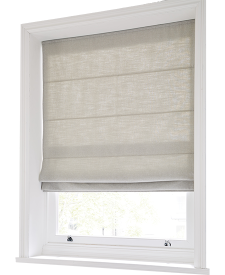 Blinds Harrogate